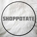 shoppotate