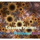 treasurehavens
