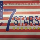 7starsfurniture