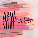 abwstuff