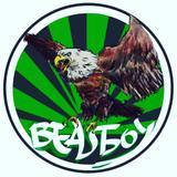 beastboy_shop