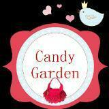 candybagsgarden