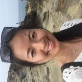 elizabeth_mioa