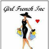 girlfrenchinc