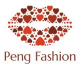 pengfashion