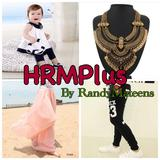 hrmplus_beauty
