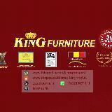 king_furniture