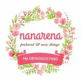 nanarena