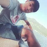 yen_chun15