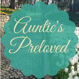 auntiespreloved