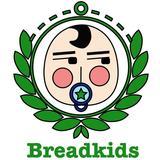 breadkids818