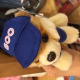 booboobear1402