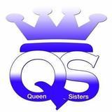 queen_olshop