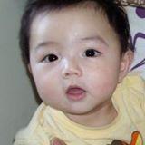 babylester