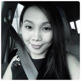 christina_bui