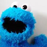 cookiemonster29
