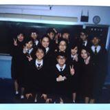 derek_wong_