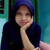 echa_anif