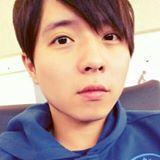 hanhan0323