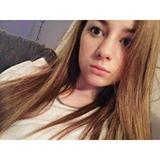 kaylahicks_