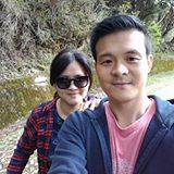 liao_po_wei