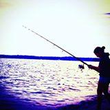 maria_stephan7