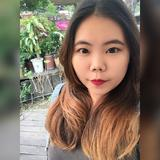 popo_wang