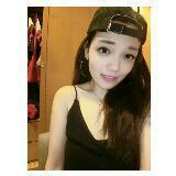 sarah__lee