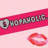 shopaholic.33