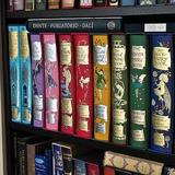 thelittlebookstore