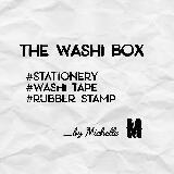 thewashibox