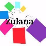 zulana05