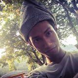 akmal_boy6