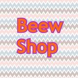 beewwwg