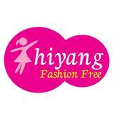 hiyangfashionfree
