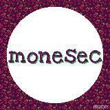 monesec