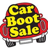 carboot_sale