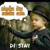 sznm_r