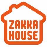 zakkahouse