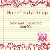 hoppipolashop