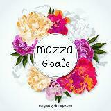 mozzagsale