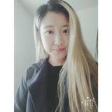nancyzhang99