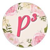 p3_online