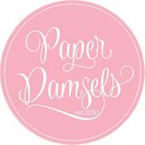 paperdamsels