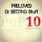 pop10preloved