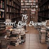 secretbookbasement