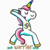 unicorn.yogi