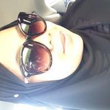 amalina_ghazali