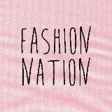 fashion_nation