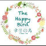 happybirdssg